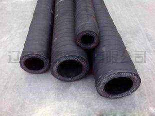 喷灰胶管、吸砂管、打井管